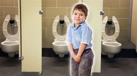 fear of using public bathrooms how to survive public restrooms when you re with your kids