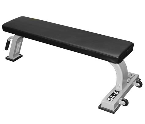hard gear weight bench hard gear weight bench valor fitness da 6 hard core flat bench