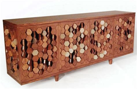 Furniture Buyers by Furniture Buyers 28 Images 35 Best Images About The