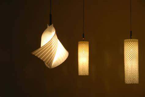 make your own lights create your own pendant l 3d printing i