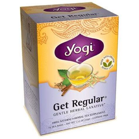 Does Detox Tea Work Yahoo by 74 Best Images About Master Cleanse On Benefit