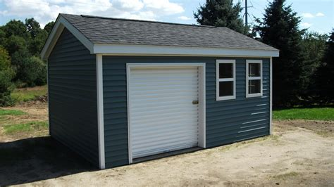 Cheap Shed Siding by Sheds And Pole Barns Usa Discount Lumber Inc Oxford Mi
