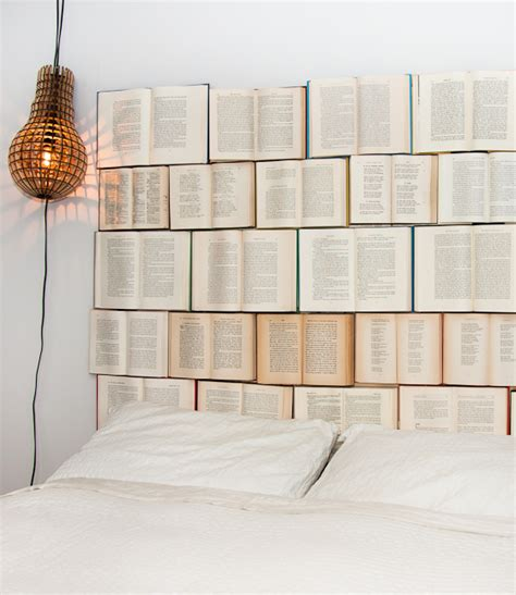 unique headboards ideas 2014 future home decor pinterest 20 diy headboard ideas make it and love it