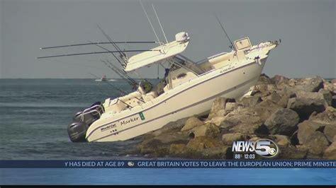 boat wreck youtube - Boat Wrecks Youtube