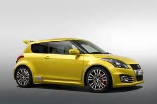 Suzuki Picture 2016 Suzuki Release Date Changes Specs Price