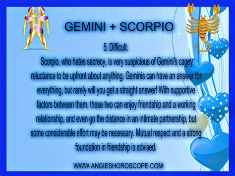 leo and scorpio love match quotes about love