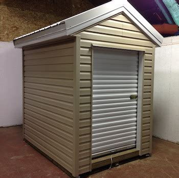 Small Roll Up Doors For Sheds by Building Wooden Bird Feeders How To Build A Shed