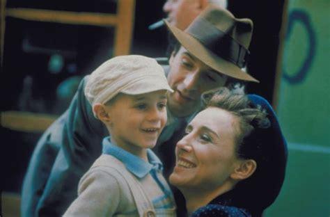 film drama barat terbaik sepanjang masa 10 film barat non hollywood terbaik sepanjang masa