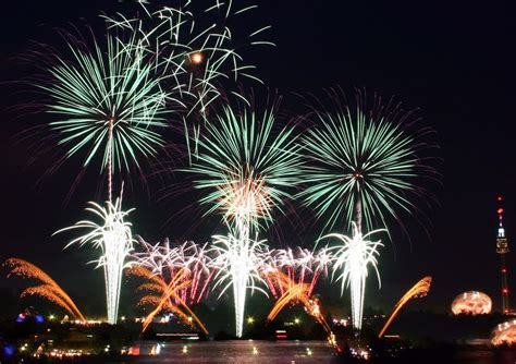 best european city for new years 6 of the best european cities to spend new year s