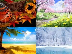 season for 계절과 날씨 season and weather musim dan cuaca hangul world