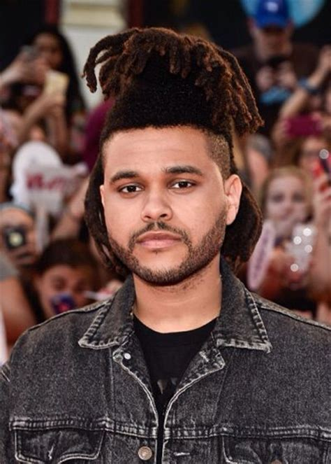 the weeknd hair 2015 17 best images about abel on pinterest kiss land abel