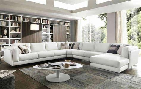 chatodax divani offerte chateau d ax offerte il design low cost divani moderni