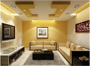 indian living rooms