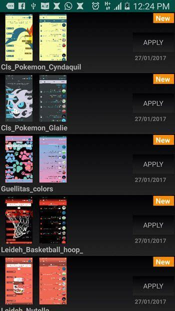 gbwhatsapp  apk latest  whatsapp mod  android