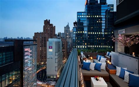 nyc top bars above 6 rooftop bar nyc rooftop bars nyc rooftop crawl