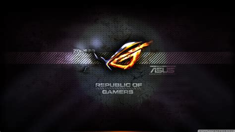 asus full hd wallpapers wallpapersafari asus wallpaper widescreen 1366x768 wallpapersafari