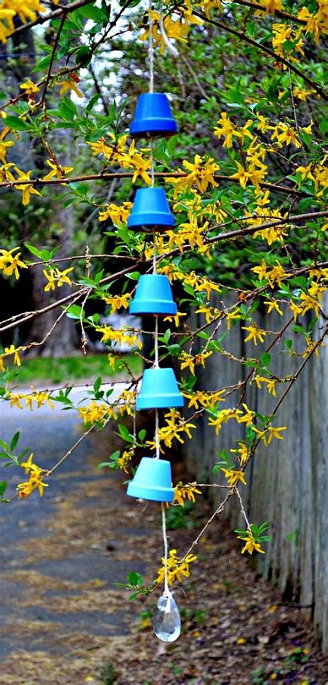Ready Kompor Outdoor Windproof Ts2k 1 diy wind chimes 11 diy tutorials diy ready