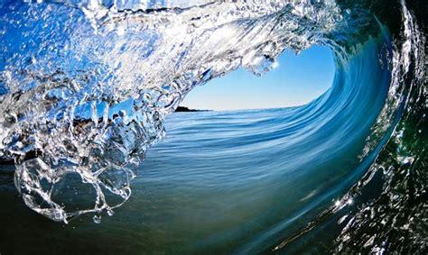 imagenes de olas impresionantes impresionantes fotos de olas rompiendo taringa