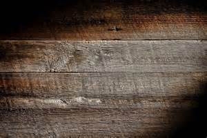 antique barn wood discover and save creative ideas