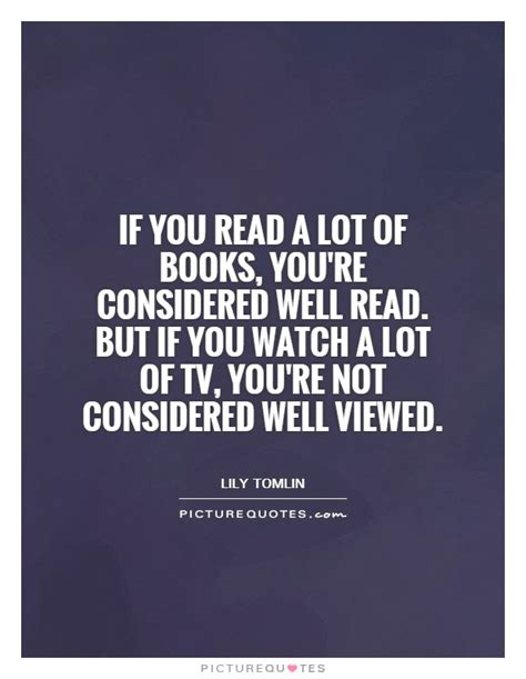 if not for you a novel well read quotes image quotes at relatably