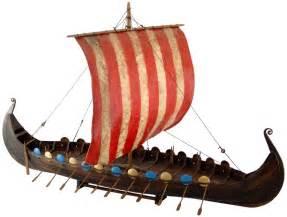 Anglo Saxon Crafts For Kids - viking ship dragons amp details pinterest