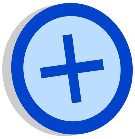 file symbol support2 vote svg wikibooks open books for