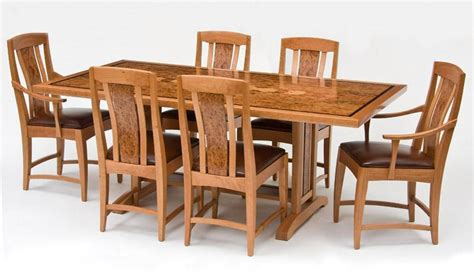 fine furniture plans pdf plans free woodworking plans awesome dining room table plans woodworking gallery