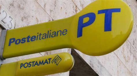 poste italiane ufficio informazioni quot l operatore si rifiuta di aiutare gli anziani quot poste