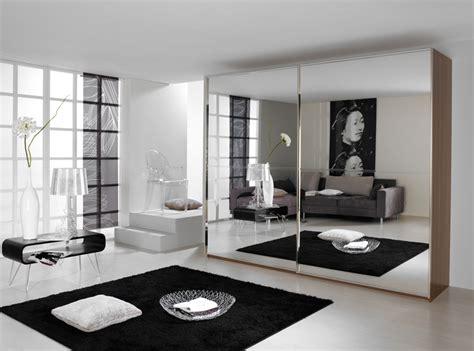 schlafzimmerschrank spiegelfront kleiderschrank mit spiegelfront angebote auf waterige