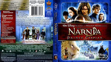 film narnia imdb the chronicles of narnia prince caspian movie blu ray