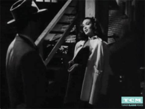 film noir fallen angel fallen angel gifs find share on giphy