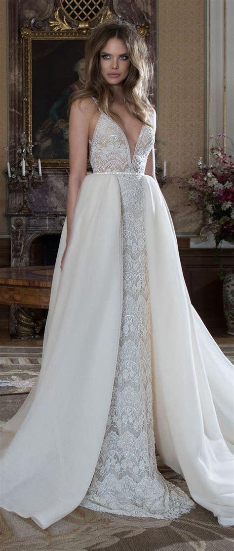 Dress Ready 5 Warna By Factory Store 25 best ideas about detachable wedding dress on