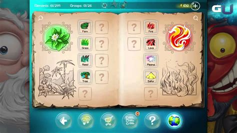 how to create books in doodle god doodle god guide on creating book sulfur coal