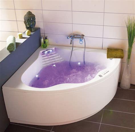 logo baignoire tablier baignoire cascade brico d 233 p 244 t