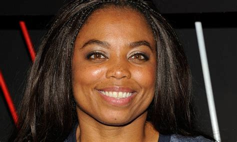 jemele hill tattoo jemele hill is suspended for two weeks by espn daily