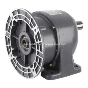 Helical Gear Motor G3lm china g3 helical gear with electric motor power
