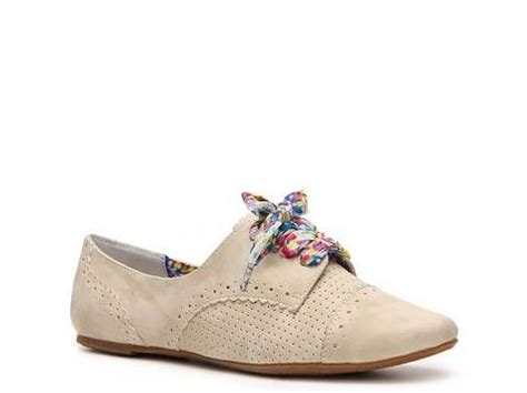 not oxford shoes shoe addict not ruby oxford flat flats s
