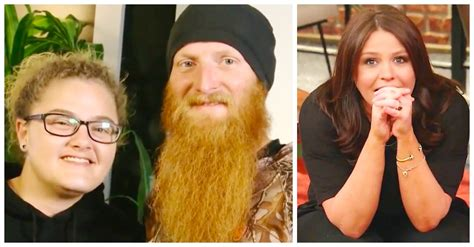 racheal ray makeover men rachael ray gives camo couple a classy new look