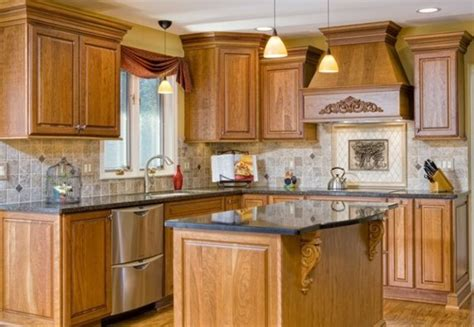 traditional oak kitchens traditional oak kitchen traditional kitchen