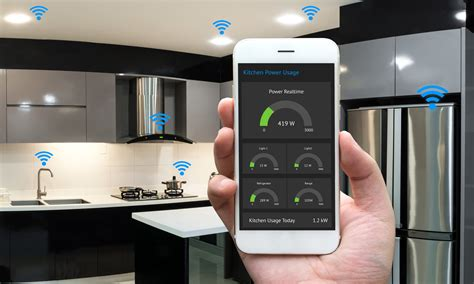 smart home team smart home generation dwell home team