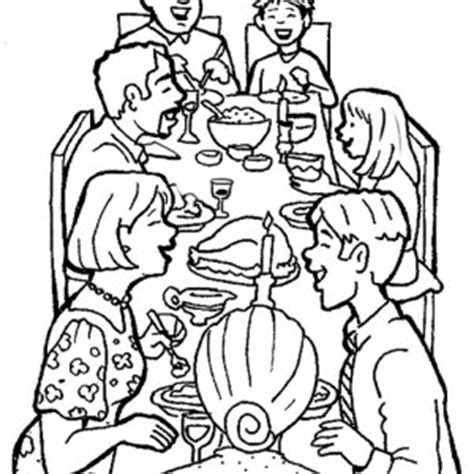 coloring pages family praying together family coloring page of praying together coloring pages