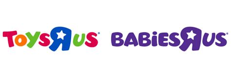 7 Customers To Avoid At Babies R Us by Toys R Us Shares Restructuring Plan For United States