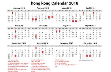 printable calendar 2016 hong kong 2018 calendar hong kong printable calendar templates