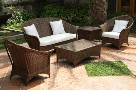 aluminium garden furniture archives the garden furniture