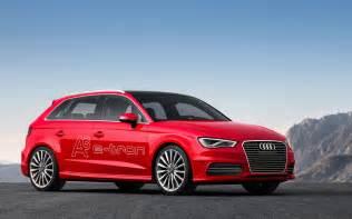 Audi A3 Images 2014 Audi A3