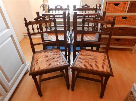 Montauban Chaise by Chaises Occasion 224 Montauban 82 Annonces Achat Et Vente