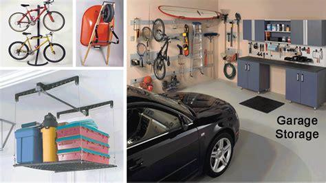 Garage Organization Hardware Garage Storage Hardware Design Advice Shipping