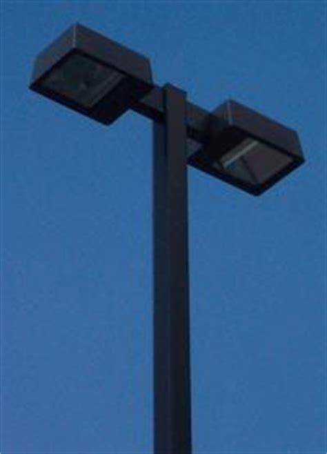 Pole Light Fixtures Commercial 1000 Images About Rlld S Commercial Outdoor Lighting Fixtures On Pinterest Commercial