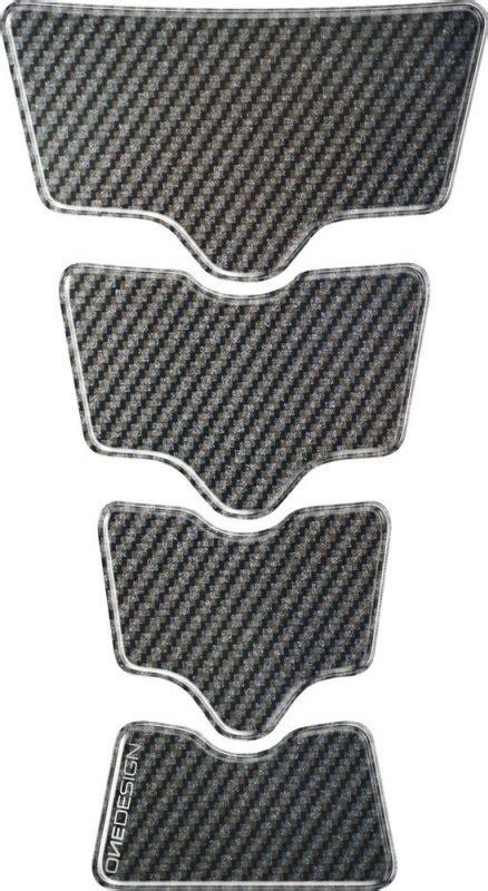 Maxi Zona maxi zone fast carbon look print