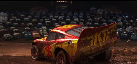 berita film cars 3 final trailer cars 3 lightning mcqueen tetap berjuang